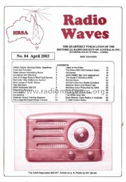 aus_radio_waves_84_cover_index.jpg