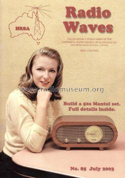 aus_radio_waves_85_cover.jpg
