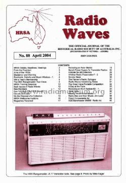 aus_radio_waves_88_cover_index.jpg