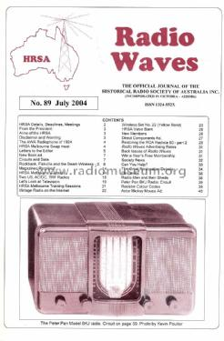 aus_radio_waves_89_cover_index.jpg