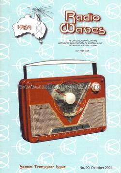 aus_radio_waves_90_cover.jpg
