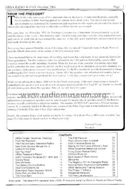 aus_radio_waves_90_index.png