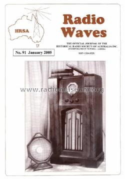 aus_radio_waves_91_cover.jpg