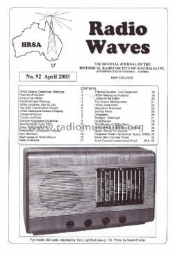 aus_radio_waves_92_cover_index.jpg
