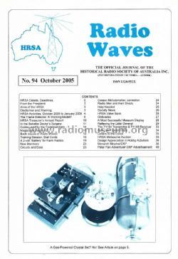 aus_radio_waves_94_cover_index.jpg