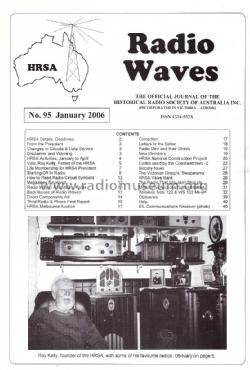 aus_radio_waves_95_cover_index.jpg