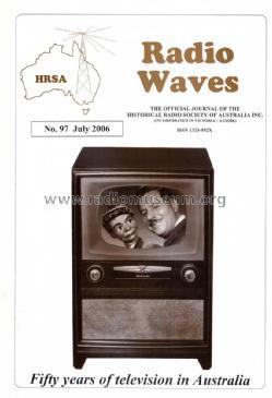 aus_radio_waves_97_cover.jpg