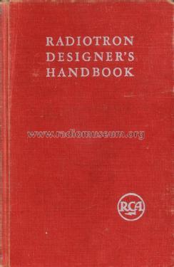 aus_radiotron_designers_handbook_4ed_titl.jpg