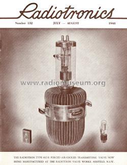 aus_radiotronics_132_jul_aug48.jpg