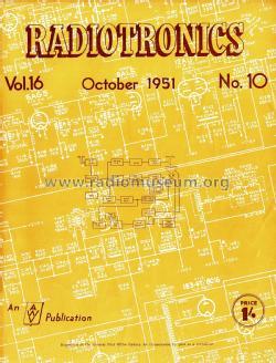 aus_radiotronics_16_10_oct_51.jpg