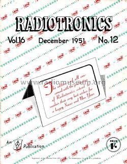 aus_radiotronics_16_12_dec_51.jpg