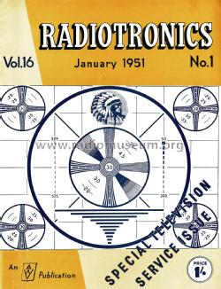 aus_radiotronics_16_1_jan_51_titl.jpg