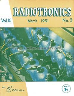 aus_radiotronics_16_3_mar_51.jpg