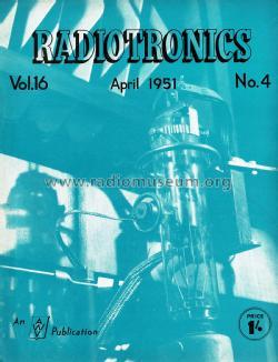aus_radiotronics_16_4_apr_51.jpg
