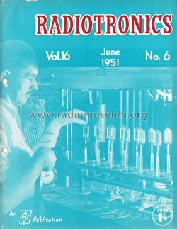 aus_radiotronics_16_6_june_51.jpg