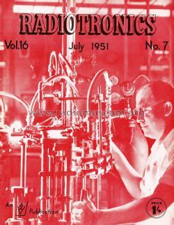 aus_radiotronics_16_7_july_51.jpg