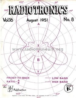 aus_radiotronics_16_8_august_51.jpg