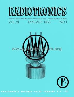 aus_radiotronics_21_1_jan_56.jpg