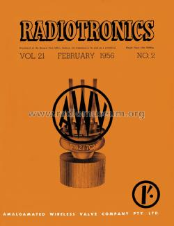 aus_radiotronics_21_2_feb_56.jpg