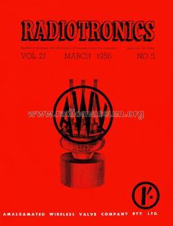 aus_radiotronics_21_3_mar_56.jpg