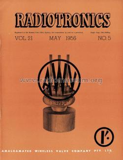 aus_radiotronics_21_5_may_56.jpg