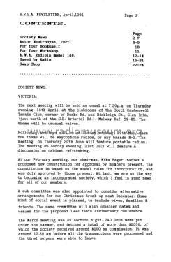 aus_radiowaves_april_1991_index.jpg