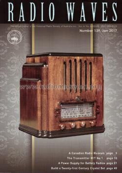 aus_radiowaves_jan_2017_cover.jpg