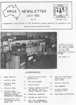 aus_radiowaves_july_1992.jpg