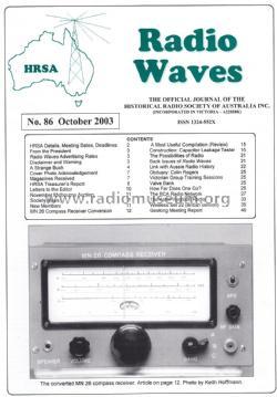 aus_radiowaves_october_2003.jpg