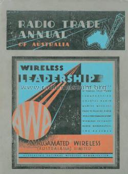 aus_rta_1933_cover.jpg