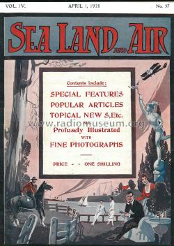 aus_sea_land_ai_vol04_1921_04_cover.jpg