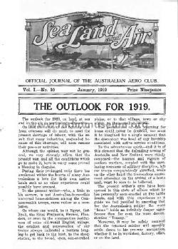 aus_sea_land_air_vol_1_no_10_jan_1919_cover.jpg