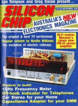 aus_silicon_chip_nov_1987_cover.jpg
