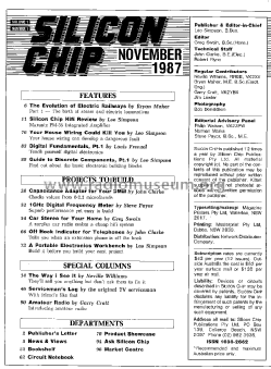 aus_silicon_chip_nov_1987_index.png
