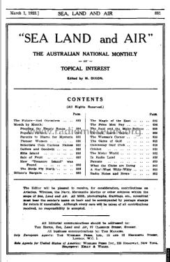 aus_sl_a_mar_1_1923_cover.jpg