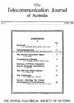 aus_telecommunication_journal_vol1_1_cover_index.jpg