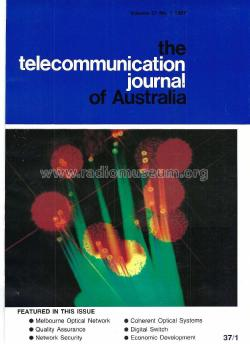 aus_telecommunication_journal_vol_37_1_cover.jpg