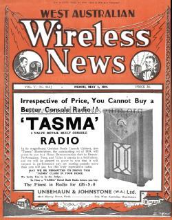 aus_wa_wireless_news_may1934_cover.jpg