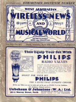 aus_west_australian_wireless_news_musical_world_april_18_1932.jpg