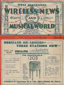 aus_west_australian_wireless_news_musical_world_october_16_1931.jpg