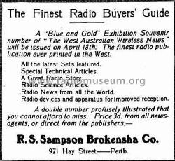 aus_west_australian_wireless_newsd_ad_toodyay_herald_1_4_1932.jpg