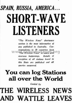 aus_wireless_news_wattle_leaves_ad_south_west_advertiser_30_10_36.jpg