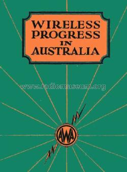 aus_wireless_progress_1930_title.jpg