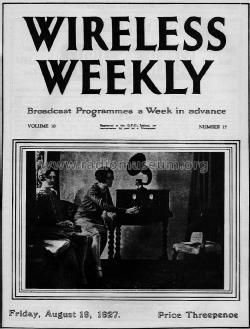 aus_wireless_weekly_august_19_1927.jpg
