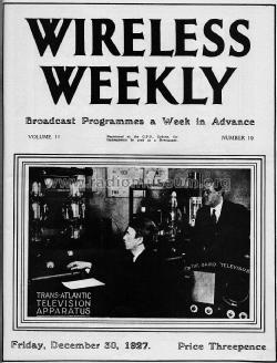 aus_wireless_weekly_december_30_1927.jpg