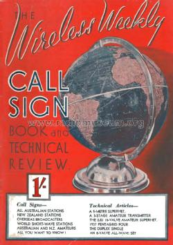 aus_ww_1937_callsign_book_cover..jpg