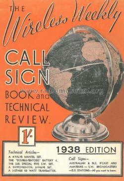 aus_ww_1938_callsign_book_cover.jpg