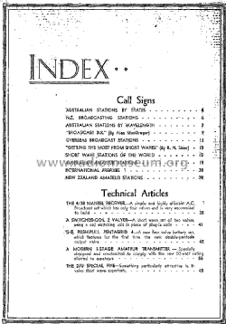 aus_ww_1938_callsign_index.png
