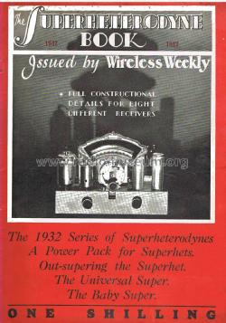 aus_ww_superheterodyne_book_cover.jpg