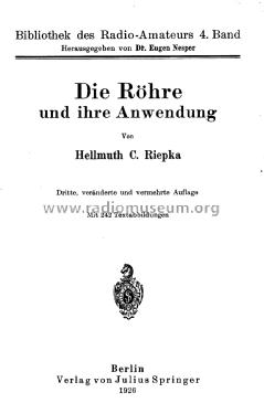 bd_4_riepka_roehre_anwendung_titelseite.png